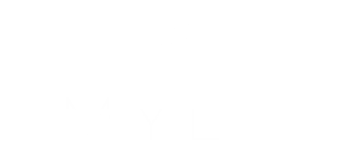 Customer Services Consultancy - Mylo Consultancy - Worcestershire logo